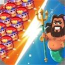 海王游戏下载安装