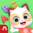 喵喵少儿英语app