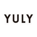 YULY尤立app