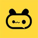 伴贝子app