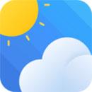 磨叽天气app