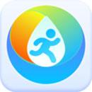 滴答健康app