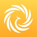 升学教育app下载最新版