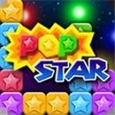 消灭星星全新版游戏下载免费