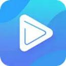 蕾丝视频下载app最新版免费福利版