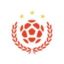 足球财富app手机版下载
