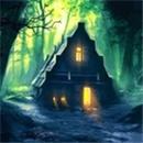 密室逃脱影城之谜4游戏下载