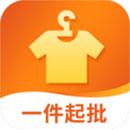 我的衣裳app