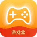 易游app下载