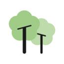 treetalk官网下载