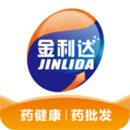 金利达app