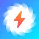 风速手机管家app