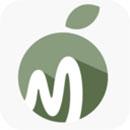 MI柚app