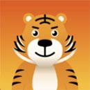帮帮虎app下载