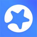 习惯星app
