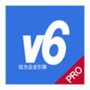 v6办公桌安卓下载