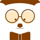 袋熊小说app