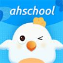 一起小学学生app下载