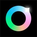 闪光视频app下载
