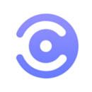 Pcool工具集app