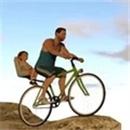 极品自行车飞车手下载