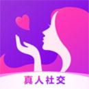 趣撩app