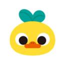 柚子鸭早教app