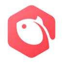 丰食团餐app