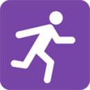 乐乐走路app