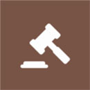 芥子工具app下载