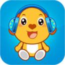 亲宝儿歌app