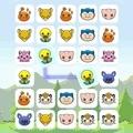 宠物连连看游戏下载免费手机版