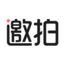 yaopai云摄影app