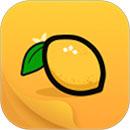 柠檬小说免费阅读下载