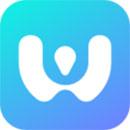 万游宝旅游管家app