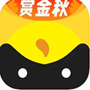 游侠客旅游网官网app