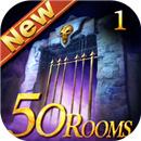 密室逃脱之新50个房间下载