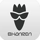 山人运动app