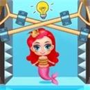 拯救美人鱼游戏下载