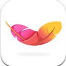 印象时尚摄影app