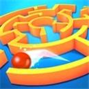 旋转迷宫3D游戏下载