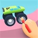 疯狂小汽车游戏下载