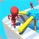 迷你水上冲浪游戏下载
