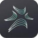 高校体育app