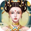 兰陵王妃游戏下载安卓