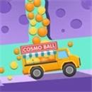 沙漠球球小游戏下载