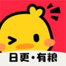 酥皮阅读app下载
