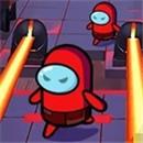太空人逃离空间站游戏下载