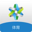 创高体育app官网
