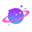 香芋星球陪玩app下载